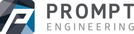 Prompt Engineering Logo